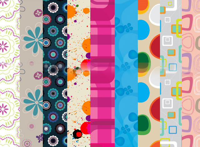 Top15-Free-Vector-Patterns