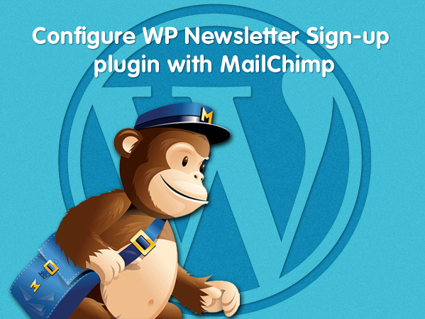 WP-Newsletter-Sign-up-plugin