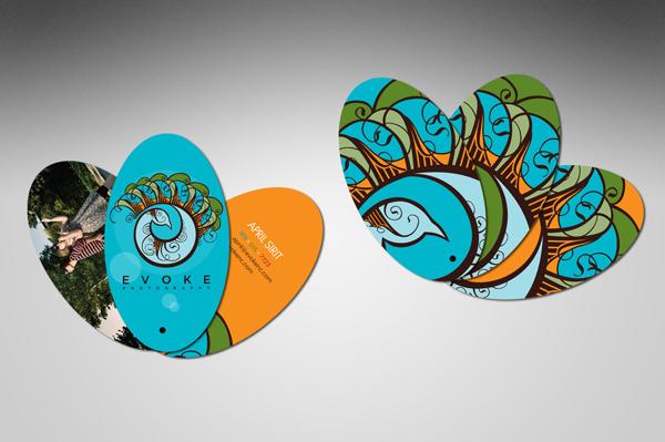 Evoke-photography-business-bcards