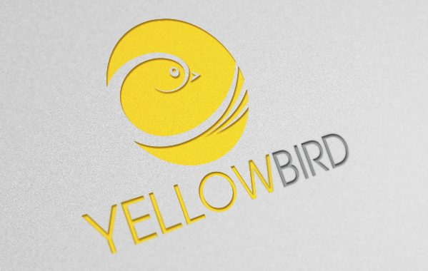 Buy-yellowbird-logo