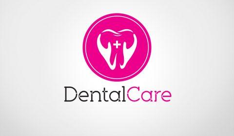 Free-vector-dental-care-logo-01
