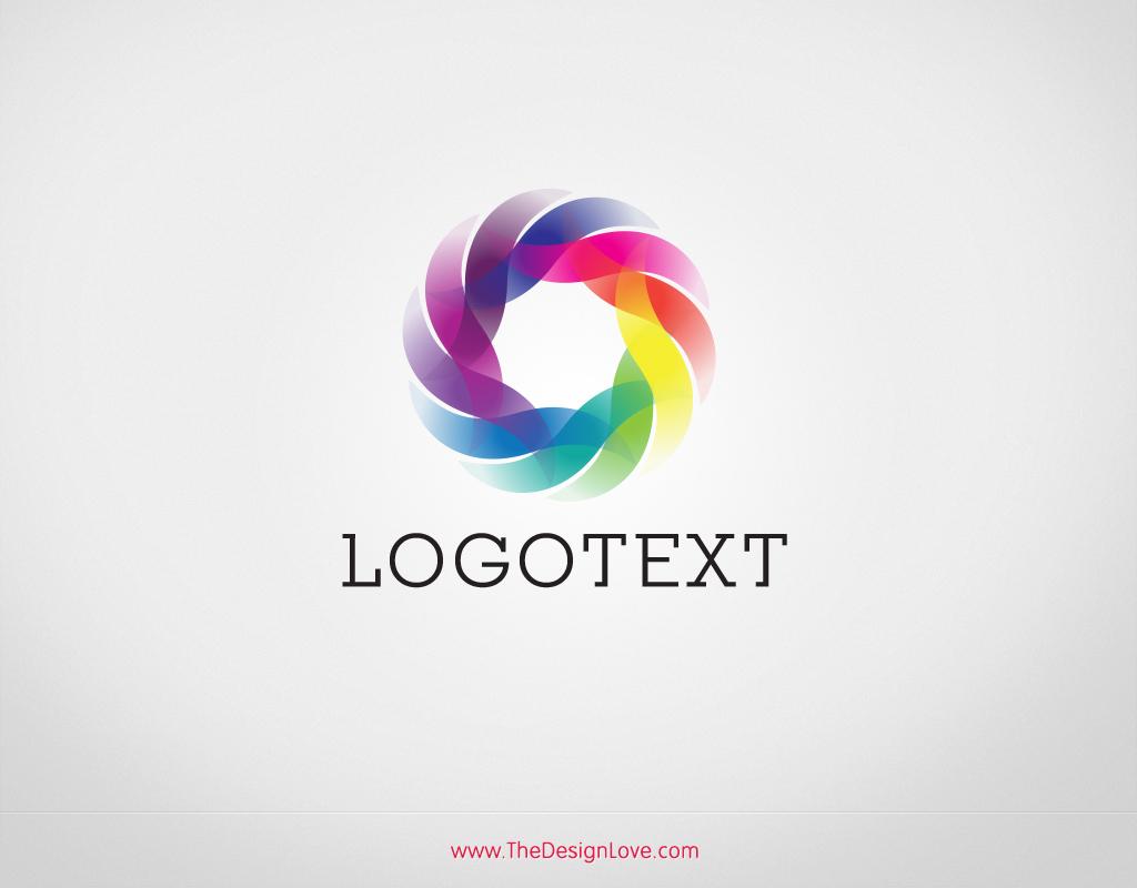 Free-vector-logo-abstract-circle-01-f1