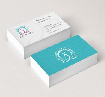 001-Yoga-Mudra-Business-Card-Template