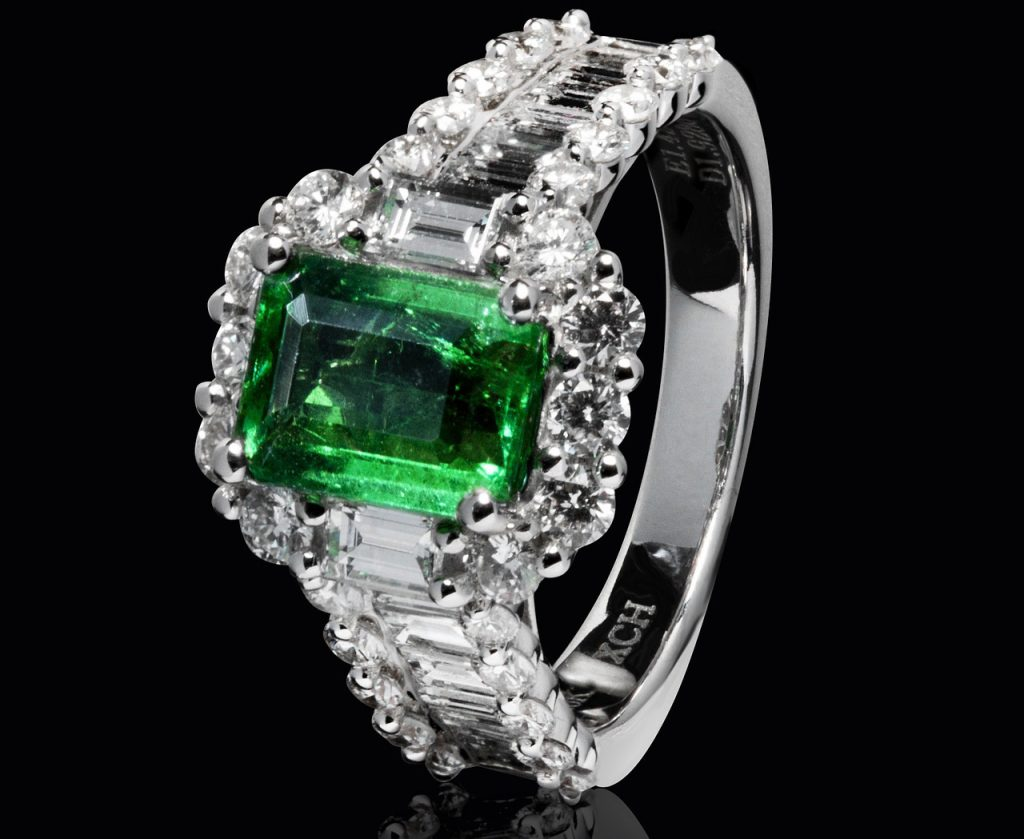 Different-Shades-of-Green-Emerald