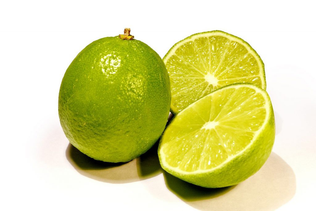 Different-Shades-of-Green-Lime