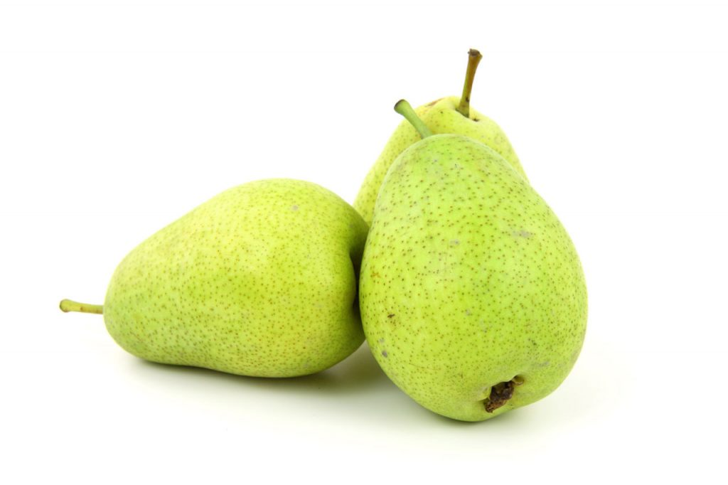 Different-Shades-of-Green-Pear