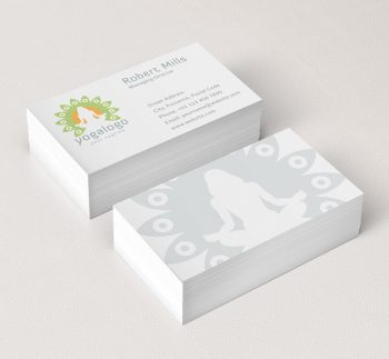 024-Yoga-Logo-&-Business-Card-Template