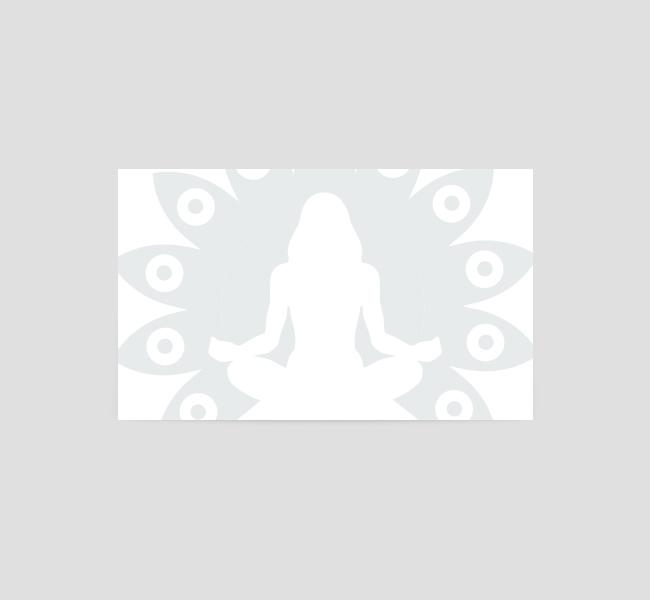 024-Yoga-Logo-&-Business-Card-Template-Back