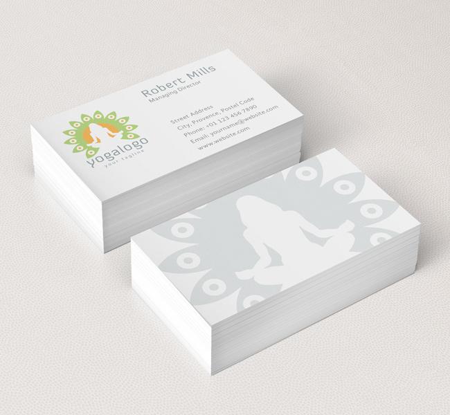 024-Yoga-Logo-&-Business-Card-Template