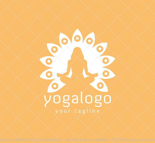 024-Yoga-Logo-Template_W