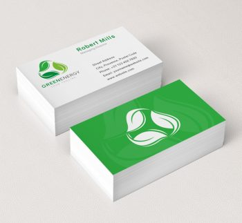 030-Green-Energy-Logo-&-Business-Card-Template