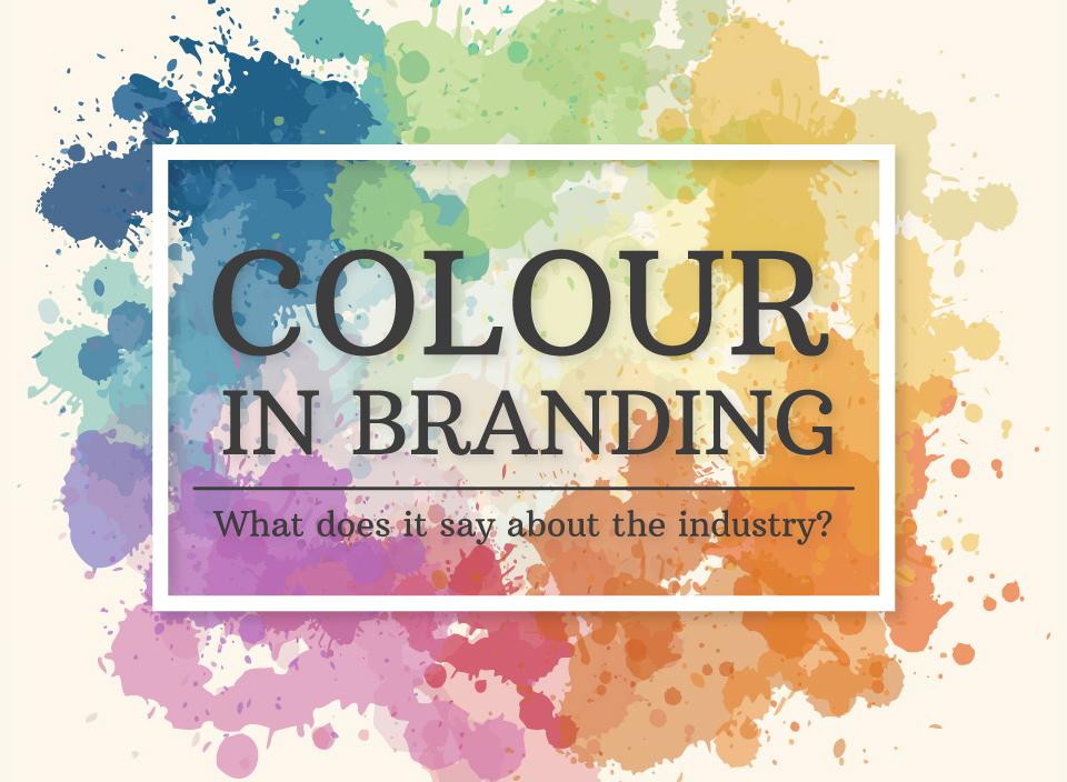 Colours-in-Branding