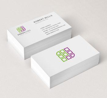 Fresh-Jobs-Business-Card-Mockup