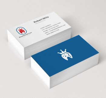 Royal-Dental-Care-Business-Card-Mockup-1