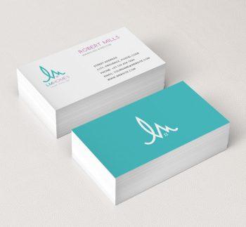 LM-Homes-Business-Card-Mockup
