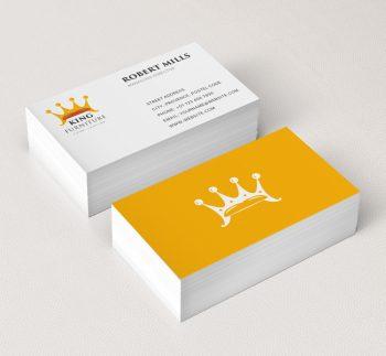 King-Furniture-Business-Card-Mockup