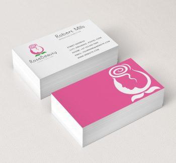 Rose-Beauty-Parlour-Business-Card-Mockup