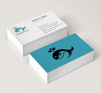 Blue-Whale-Business-Card-Mockup