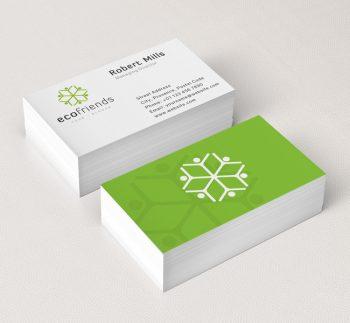 Eco-Friends-Business-Card-Mockup