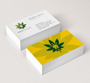 Royal-Cannabis-Business-Card-Mockup