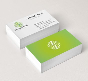 S-Letter-Business-Card-Mockup