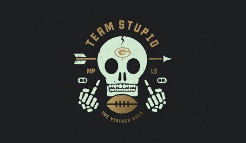 Skull-Logo-Design-Inspiration_20