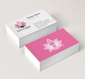 341-Lotus-Yoga-Business-Card-Mockup-01