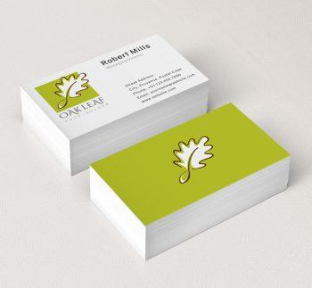 370-Oak-Leaf-Restaurant-Business-Card-Mockup