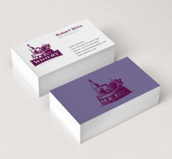 Winery-Business-Card-Mockup