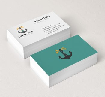 410-Lighthouse-Business-Card-Mockup