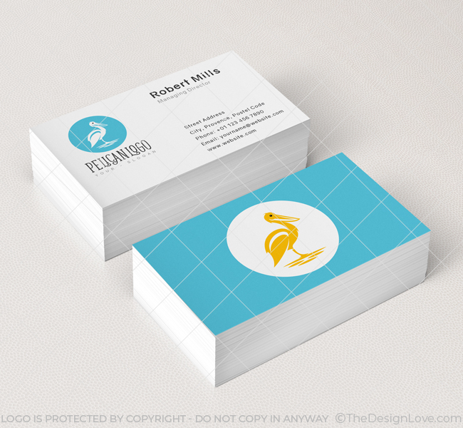 413-Pelican-Business-Card-Mockup
