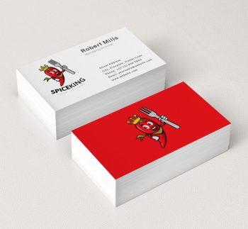 Spice-King-Business-Card-Mockup