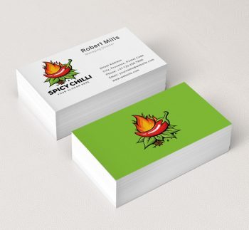 Spicy-Chilli-Business-Card-Mockup
