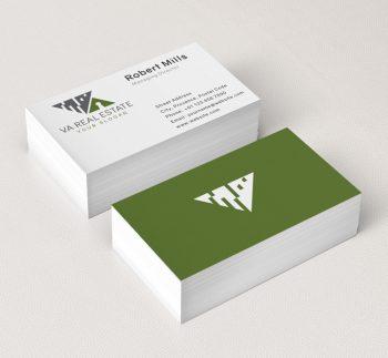Alphabet-VA-Real-Estate-Business-Card-Mockup