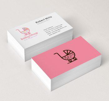 Baby-Shop-Business-Card-Mockup