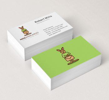 Mail-kangaroo-Business-Card-Mockup