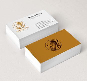 Athena-Business-Card-Mockup