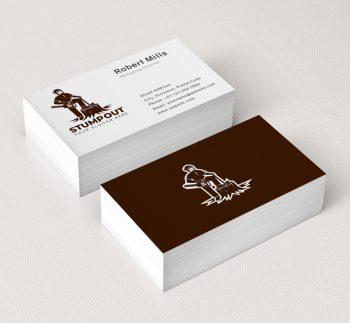 520-Stump-Removal-Business-Card-Mockup