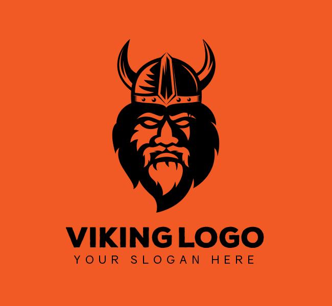 526-Viking-Start-up-Logo