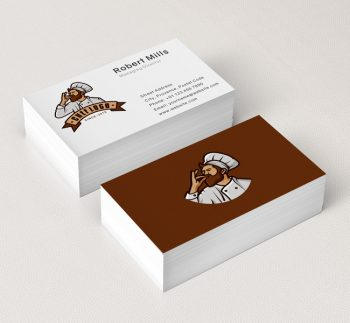 531-Chef-Business-Card-Mockup