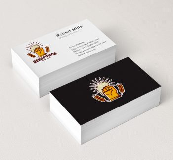 537-Power-Beer-Business-Card-Mockup