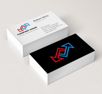 550-Two-Arrows-Business-Card-Mockup