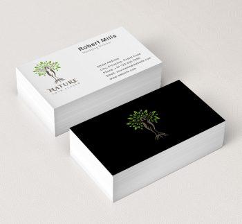576-Nature-Logo-Business-Card-Mockup-01