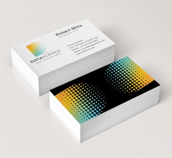 580-D-Letter-Data-Science-Business-Card-Mockup-02