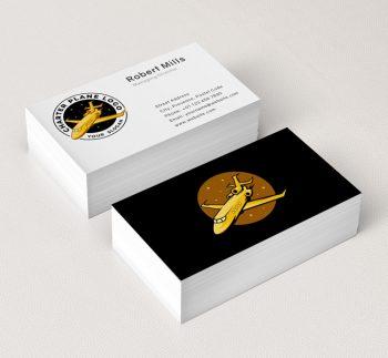 571-Charter-Plane-Business-Card-Mockup
