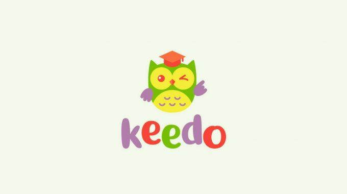 Best-Play-School-Logo-Inspiration