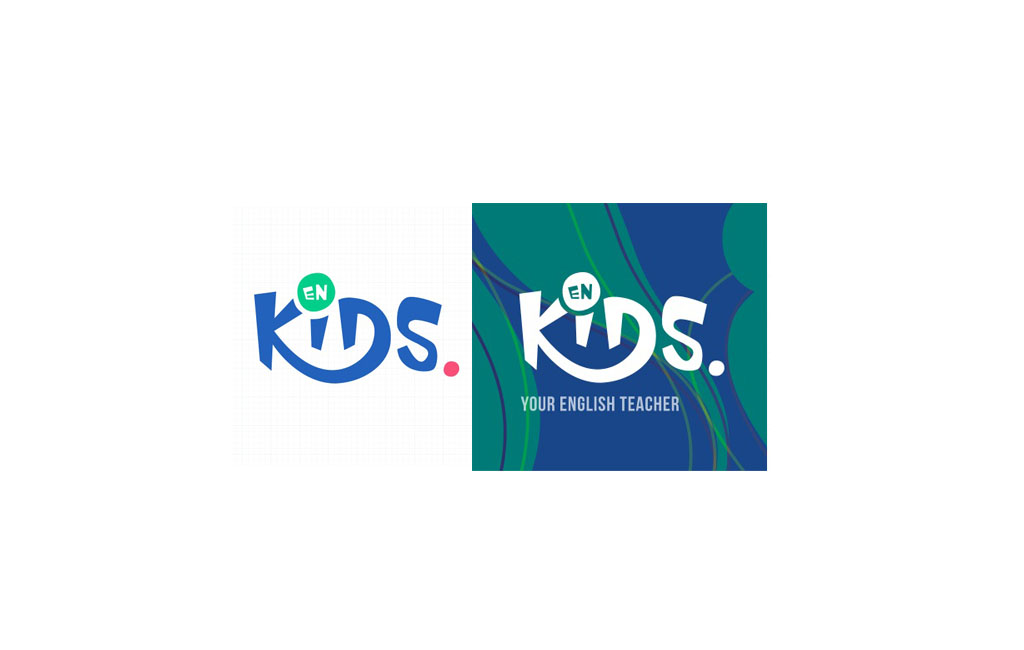 best logos 03