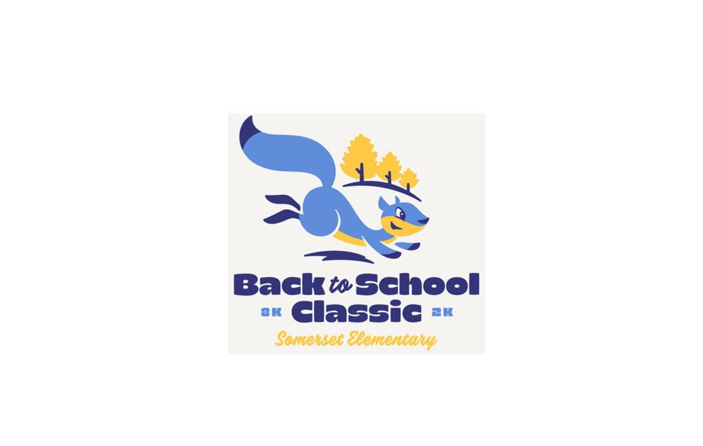 best logos 08