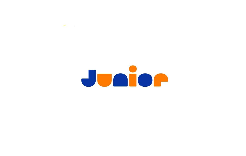 best logos 09