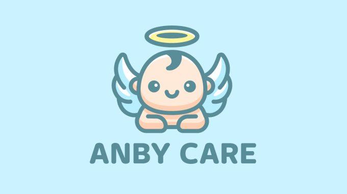 Best-Baby-Logo-Designs-for-Inspiration